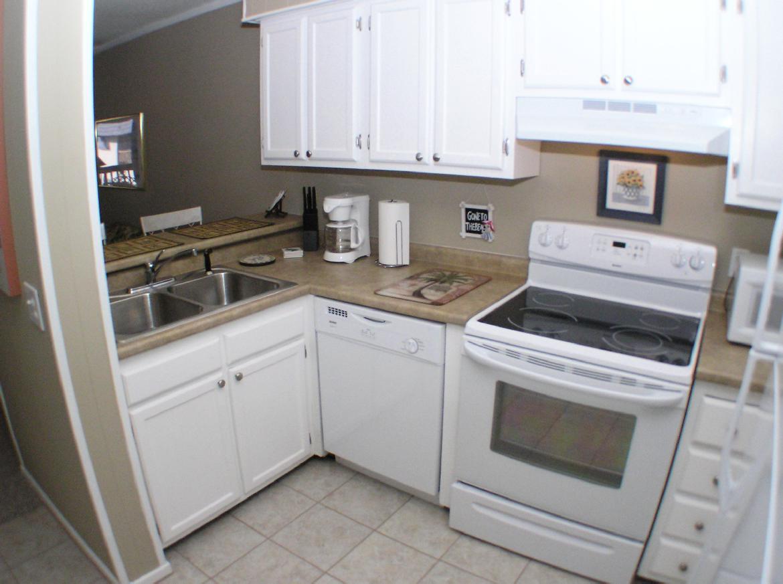 Luxury Kitchen Necessities Ideas   Kitchen Cabinets | Ideas .